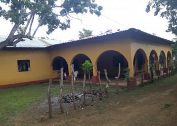 Se vende Casa – Quinta en la ciudad de Masaya,
