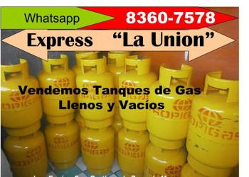 Centro Express La Unión