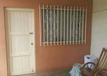 Alquiler de cuarto en Bello Horizonte