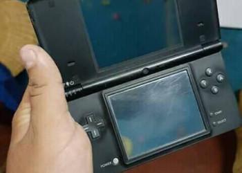 Vendo Nintendo DS