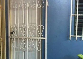 Rento Habitación Villa Flor Sur