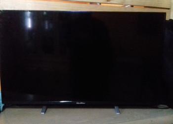 Vendo TV marca Quasar seminuevo