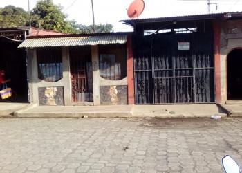 Se Renta Casa en Masaya,