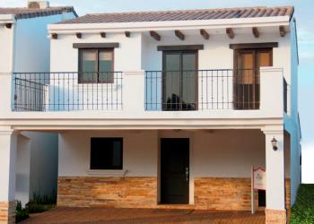 Se Renta a $900 mensual: Linda casa en Condominios Cortijo de la Sierra en carretera a Masaya km 13