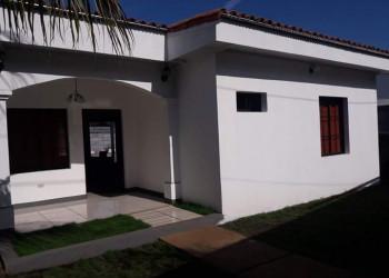 Se vende: a precio de US$ 105,000 neg. Casa Nueva en Las Colinas!