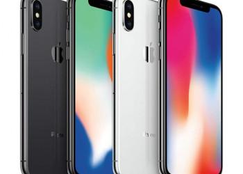 Smartphones al crédito