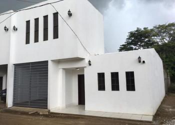 Se vende Townhouse nuevo a precio de rebajado
