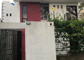 Se vende: A un precio de $120,000 Casa Nueva en el km 12 de Carretera Sur, Managua