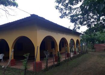 Se vende: a un precio de $50,000 negociables! Casa-Quinta en Masaya