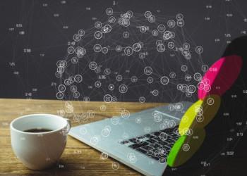 Creo Contenido para Blogs, Sitios Web, Facebook, Twitter, Youtube, Instagram