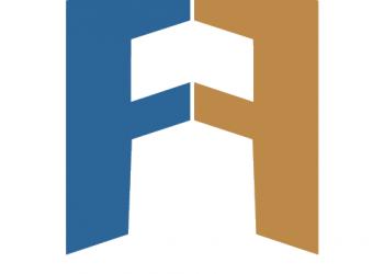 Asesoría en Inversiones Forex