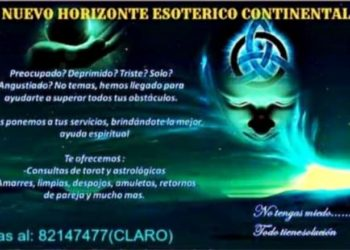 LECTURA DE TAROT-AMARRES-RETORNOS-SOLUCION.