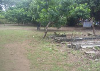 Lotes-Terrenos en venta en masaya