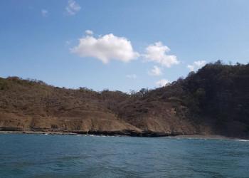 Gran inversión en Nicaragua