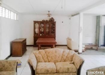 Casa amplia en Renta y Venta en Residencial Bolonia,