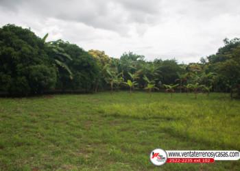casa quinta en venta – masaya