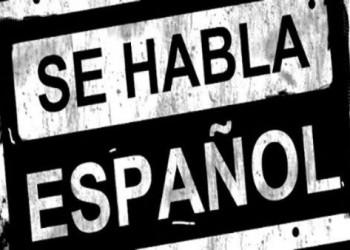 ESPAÑOL-SPANISH