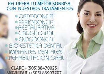 Clínica Odontológica Dr. Helder Torres