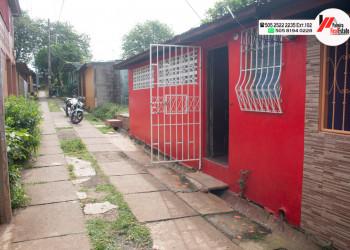 Venta de Casa en Masaya.