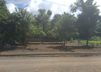 Terrenos en Lomas de Monteverde