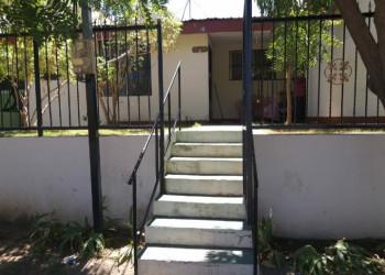 Villa Xiloa $44,000