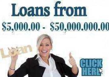 PRESTAMO MR FRANK ROGERS DESDE $ 50,000,00 A $ 5000,000,00
