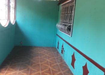 Vendo bella casa en Chichigalpa chinandega