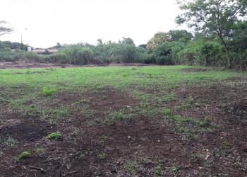 JR – Venta de lote en Veracruz, a solo 800 mts de la entrada.