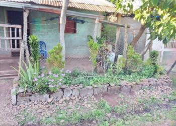 Se vende casa en matagalpa