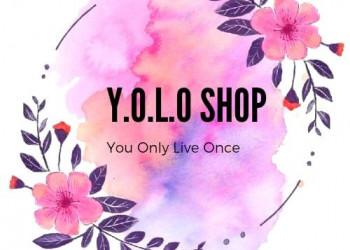 Yolo Shop NI