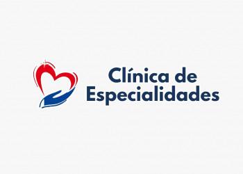 Consultas especializadas en Neurología, Cardiología y Oncología