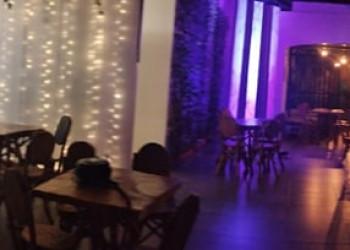Vendo Negocio para Bar completamente equipado en zona premiun Managua