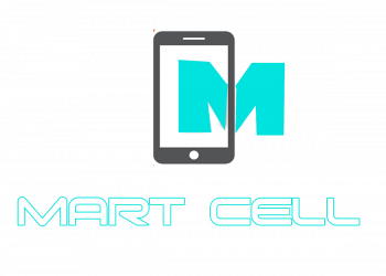 Mart Cell 8261-7897