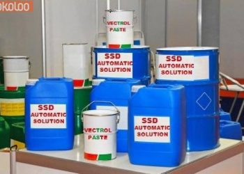 ACTIVATION POWDER/SSD CHEMICAL SOLUTION IN LONDON+27613119008