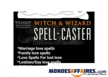 """bring back lost lover 💕💕> LOVE SPELLS ♡ U.K"""" +27788676511, HERBALIST DOCTOR+27788676511 AND LOST LOVE SPELL CASTER +27788676511, TRADITIONAL HEALER AND LOST LOVE SPELL CASTER , SPIRITUAL HEALER AND LOST LOVE SPELL CASTER, ASTROLOGIST"""