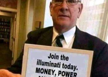 S>D>,,,,BENEFITS GIVEN TO NEW MEMBERS WHO JOIN ILLUMINATI. +27633630955 A Cash Reward of one million dollars 2.A Dream House bought in the country of your own choice and a car 3.A VIP treatment in all Airports in the World 4.A total Lifestyle change 5.Monthly payment of $ 100,000.00 USD into your bank account every month as a member If you are interested in joining the great Illuminati brotherhood of riches and fame contact us